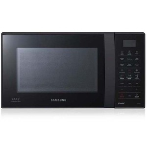 Samsung Microwave Oven CE76JD-B 21 Ltr