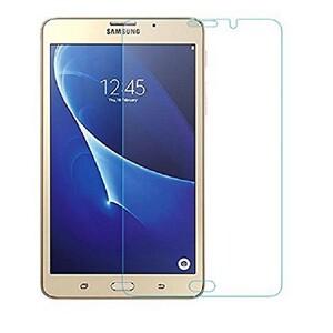 Gnext Tempered Glass For Samsung Tab T285