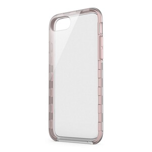 Belkin Air Protect SheerForce Pro Case for iPhone 7