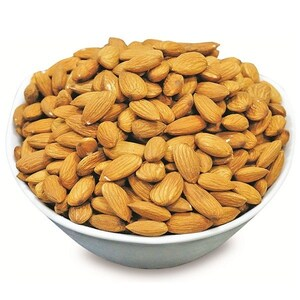 Almonds Californian 500g