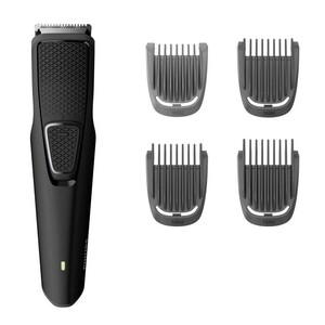 Philips Trimmer BT1215/15