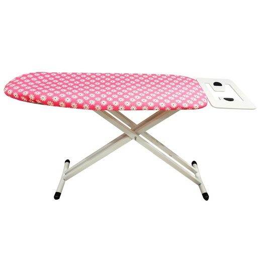 Home Ironing Board KRM 66306