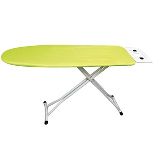 Home Ironing Board KRM-66309