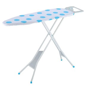 Home Ironing Board KRM-66308