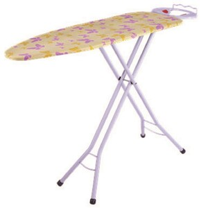 Home Ironing Board KRM-66201