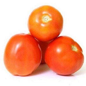 Tomato Approx. 500g