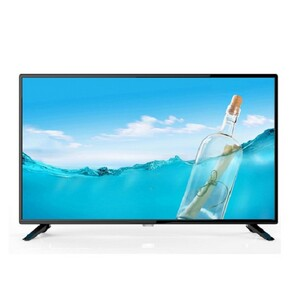Onida HD LED TV 40HG 40''