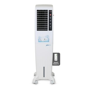Kenstar Air Cooler Glam 50Ltr