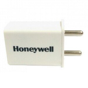 Honeywell Zest Charger & Cable