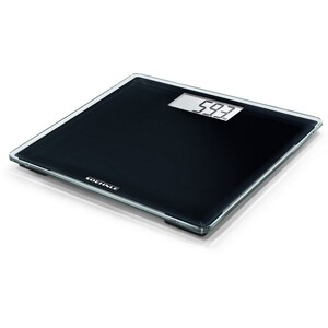 Soehnle Personal Scale Compact 100