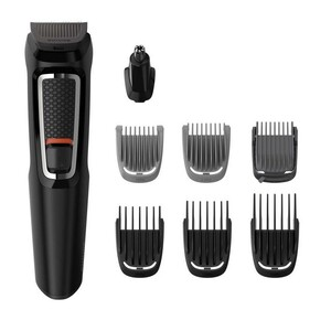 Philips Multi Groomng Set MG3730