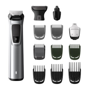 Philips Multi Grooming Set MG7715