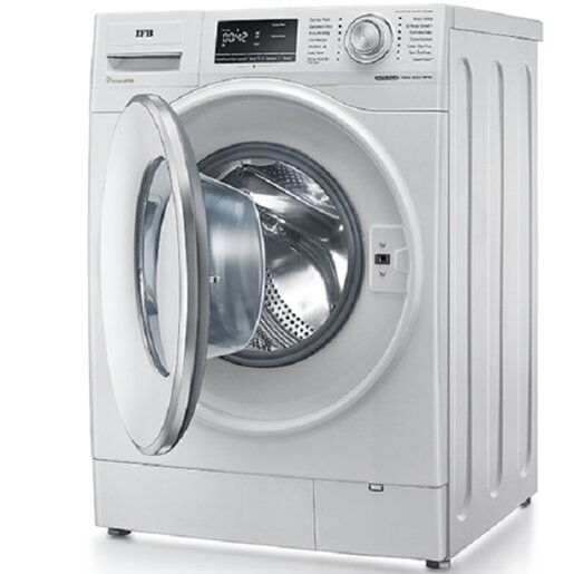 Buy IFB Fully Automatic Washing Machine Elite Plus VX ID 7 ...
