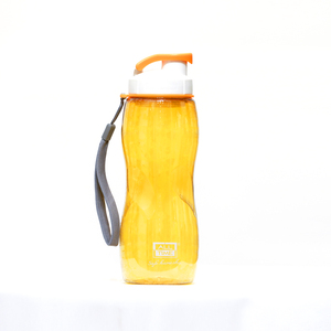 All Time Cresta Water Bottle 750ml PC003