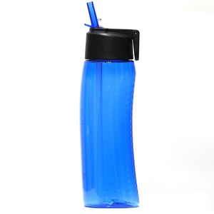 All Time Cresta Water Bottle 800ml PC004
