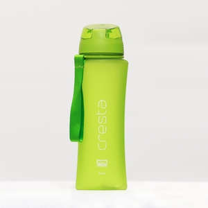 All Time Water Bottle Cresta 650ml PC006