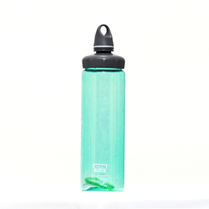 All Time Bottle Tritan 750ml T001