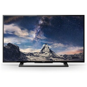 Sony Full HD LED TV KLV-40R252F 40""
