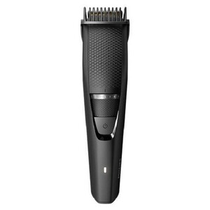 Philips Beard Trimmer BT 3215