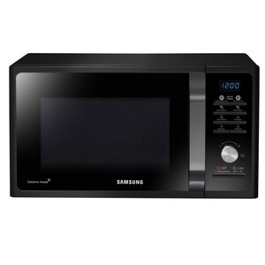 Samsung Microwave Oven MS23K3513AK 23Ltr
