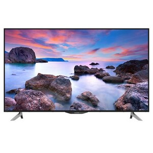 Sharp 4K Ultra HD LED Smart TV LC50UA6500X 50""