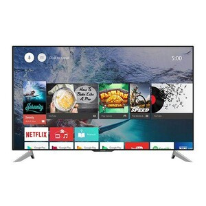 Sharp 4K Ultra HD Android Smart TV LC50UA6800X 50""