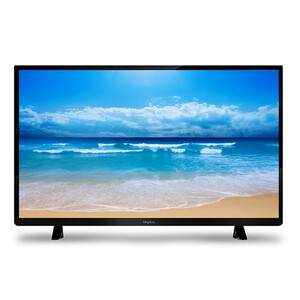 Impex Full HD LED TV Gloria 40''