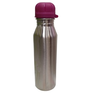Home Water Bottle 308B