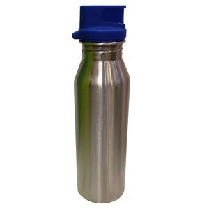 Home Water Bottle 308A