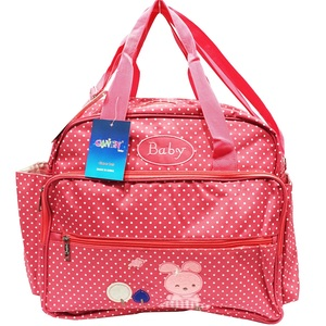 First Step Mummy Bag-3026L