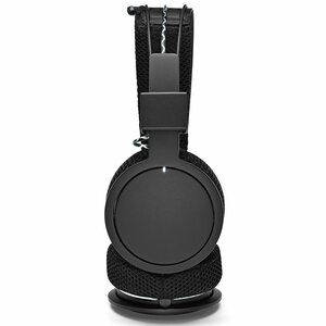Urbanears Hellas Bluetooth Headphone Black