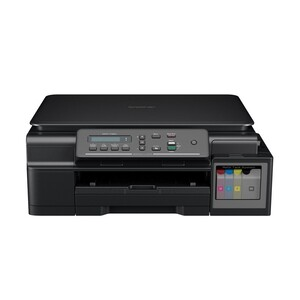 Brother Ink Tank AII In One Printer DCP-T310