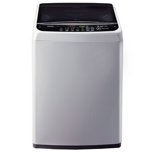 LG  Fully Automatic Washing Machine TL T7288NDDLG 6.2Kg