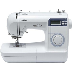 Brother Sewing Machine NV30