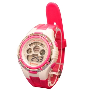 Yiwu Kids Digital Watch 8558