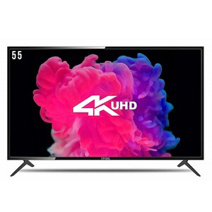 Onida 4K Ultra HD LED Smart TV 55UIB1 55""