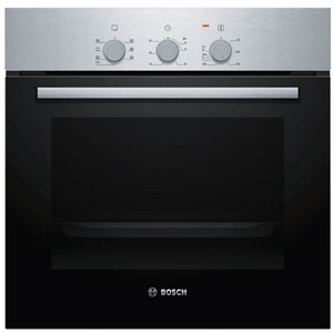 Bosch Microwave Oven Oven HBF011BROZ