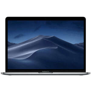 "Apple MacBook Pro Retina MV972HN/A Core i5 8th Gen 13.3"" Mac OS"