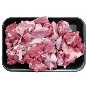 Mutton Curry Cuts Approx. 1 kg