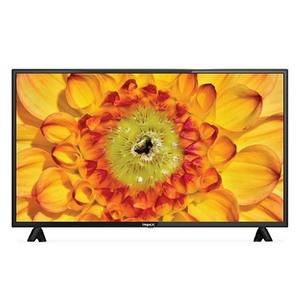 Impex HD LED TV IXT 40""