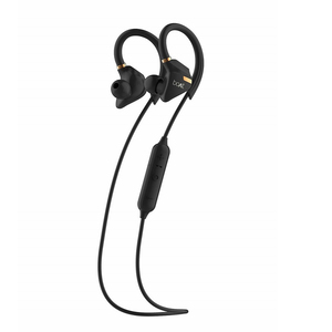 Boat Bluetooth Headset Rockerz 315 Black