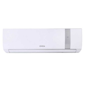 Onida Inverter Air Conditioner IR123 GNO 1 Ton 3*