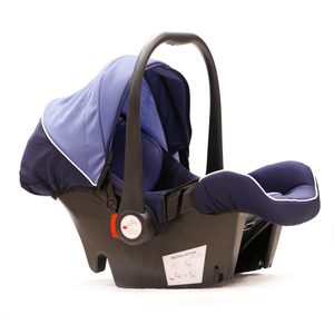 First Step Baby Car Seat-SQ005