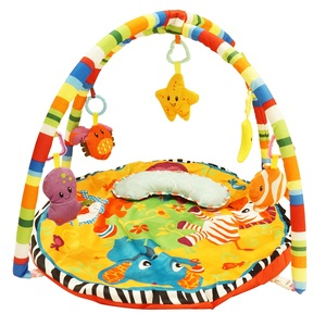 First Step Baby Play Mat 017-30/35