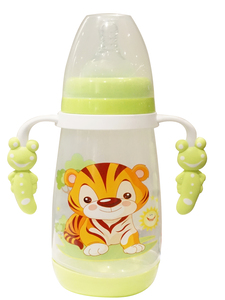First Step Baby Sipper I20-101