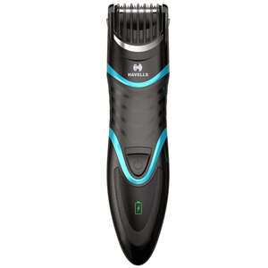Havells Beard Trimmer BT9000