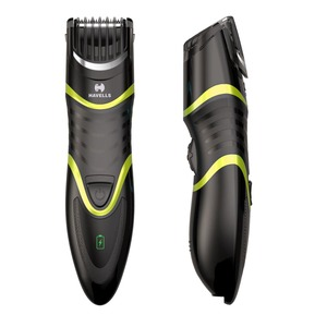 Havells Beard Trimmer BT9003