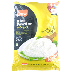 Eastern Rice Powder 5Kg