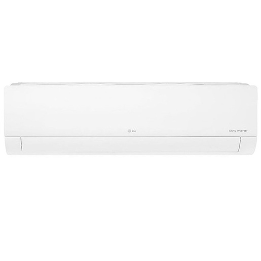 LG Inverter Air Conditioner LS-Q12ANZA 1Ton 5*