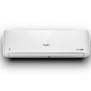 Whirlpool Inverter Air Conditioner Suprme CoolPro 1Ton 5*